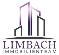 immobilienteamlimbach ihr spezialist f r immobilien in troisdorf und umgebung referenzen. Black Bedroom Furniture Sets. Home Design Ideas